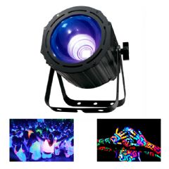 UV LED COB Cannon (Hire Cost per Day) Very Bright But Dimmable